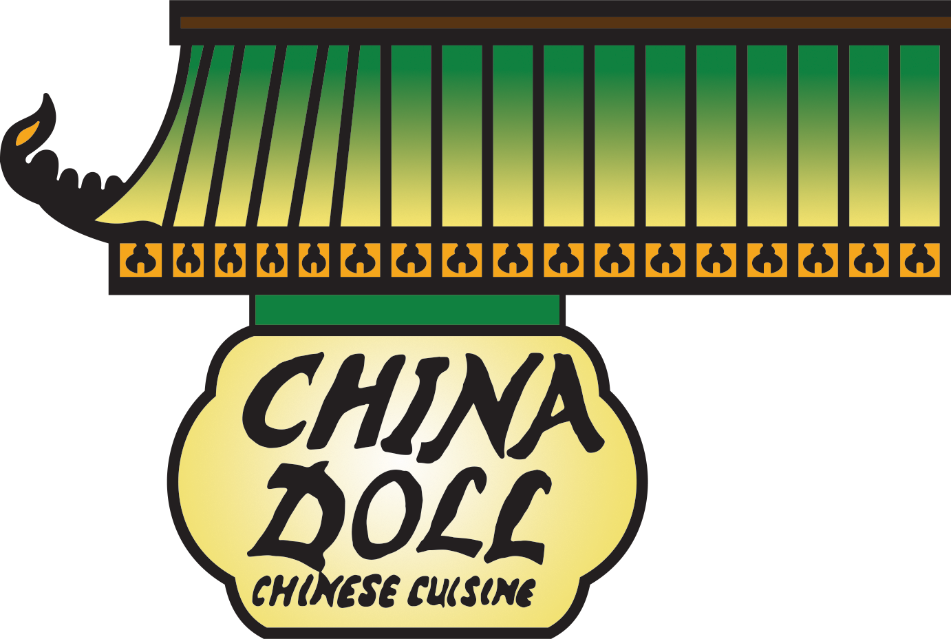 China Doll Restaurant